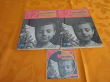 Psicologia B Ser Humano c / CD-ROM 12º Ano - Manuela Matos Monteiro e ...