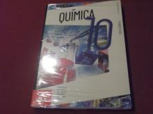 Quimica 10 NOVO