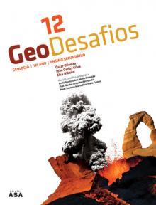 GeoDesafios 12 Novo