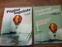 Página Seguinte - Filomena Martins, Graça ...