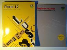 Plural 12 - Elisa Costa Pinto, Paula ...