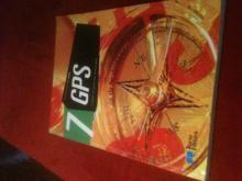 GPS 7 - EVA RIBEIRO;RUI TEIXEIRA ...
