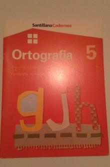 Livro de exercícios novo de Ortografia 1º ciclo - Rosa Godinho