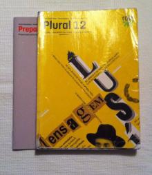 Plural 12 - Elisa Costa Pinto