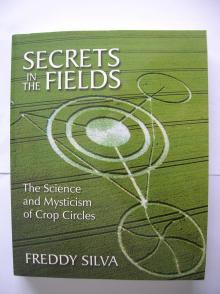 Secret in The Fields - Freddy Silva