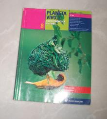 Planeta Vivo - Amparo Dias da Silva; Fer...