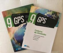 9 GPS - Eva ribeiro