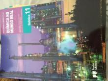 Química no Mundo Real 11 - Carlos Corrêa