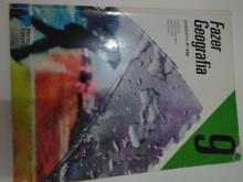 Fazer geografia - Ana Gomes, Anabela Santos...