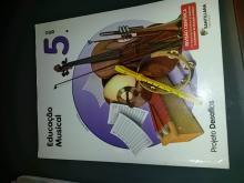 Educação Musical 5ºano - José Carlos Godinho