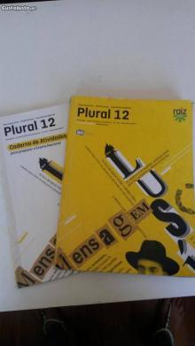 Plural 12