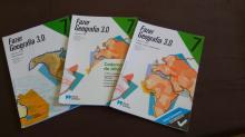 Fazer Geografia 3.0 - 7º Ano - Entregue em mão. Zona de...