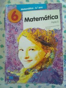 Matemática - Maria Augusta Ferreira Ne...