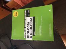 Preparar o Exame Nacional: BIOLOGIA E GEOLOGIA
