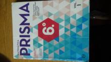 Prisma vol.1 - Artur Jorge Ferreira,Fát...