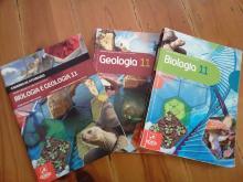 Biologia Geologia - Osório Matias