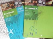 Ecomomia A