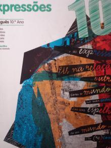 Portugues Expressoes 10 - Pedro Silva