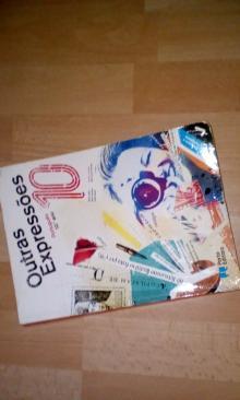 Outras Expressões 10 - Pedro Cardoso,Elsa Cardos...
