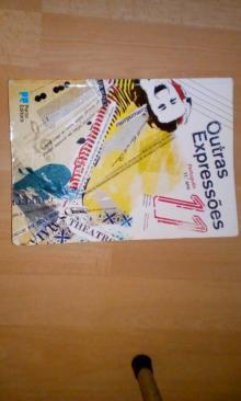 Outras Expressões 11 - Pedro Cardoso,Elsa Cardos...