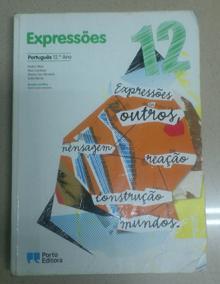 Expressões 12