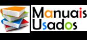 ManuaisUsados.com - Compra, Venda ou Troca de Manuais Escolares e Livros de Literatura.