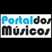 Portal dos Musicos