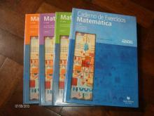 Matemática 10º ano - Ana Aredo Sover