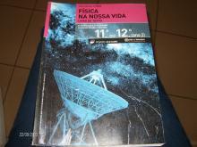 Física na Nossa Vida 11º ou 12º - M.Marga