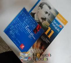 Ser em Português - Artur Verís