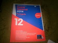Preparação para o Exame Nacional 2014 Português - Vasco Moreira...