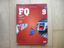 FQ 9 Viver melhor na Terra - M. Neli, G.
