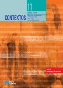 Contextos - Marta Pai