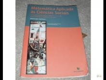 Matematica aplicada as ciencias socias 12ºano - Elisabete longo ...