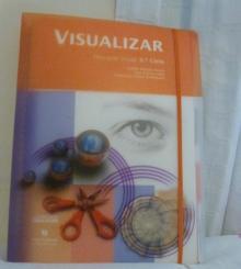 Visualizar - 3º ciclo