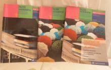 Fazer Geografia - 8º - Ana Gomes e