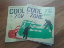 Cool Zone 9º