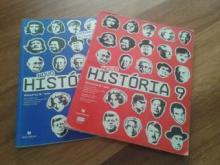 Novo História 9