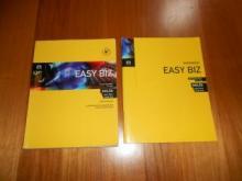 Easy Biz- Inglês 11º - Joana T