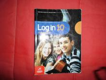 Log In 10 Student's Book