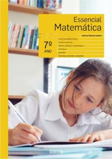 Essencial Matemática