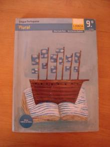 Plural 9 - Elisa Costa Pinto Vera Sa...