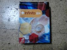 + Infinito 10 A Parte 1,2,3 - Ana M