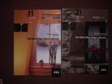 Um Outro Olhar Sobre o Mundo (vols. 1 e 2) - Maria Antón