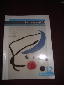 Entre Margens