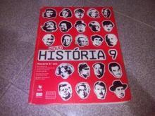 Novo Historia 9