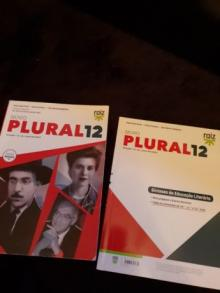 Novo Plural 12
