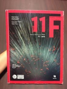 Novo 11F