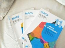 MACS 11