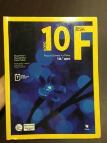 Novo 10F